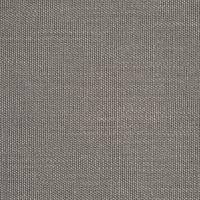 Plains One Fabric - Taupe Grey