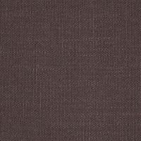 Plains One Fabric - Cocoa