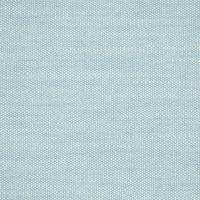 Plains One Fabric - Powder Blue