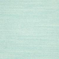 Plains One Fabric - Aqua