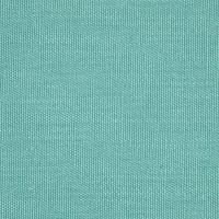 Plains One Fabric - Marine