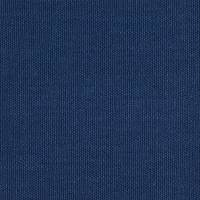 Plains One Fabric - Indigo