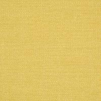 Plains One Fabric - Wagtails