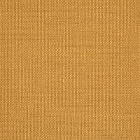 Plains One Fabric - Nugget