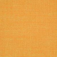 Plains One Fabric - Zest