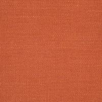 Plains One Fabric - Cinnamon