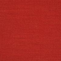 Plains One Fabric - Spice