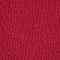 Plains One Fabric - Pimento