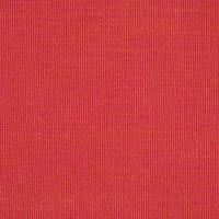 Plains One Fabric - Geranium