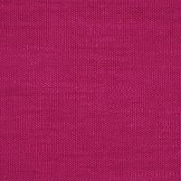 Plains One Fabric - Fuchsia