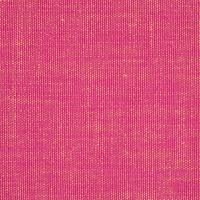 Plains One Fabric - Peony