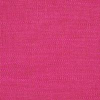 Plains One Fabric - Cerise