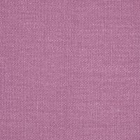 Plains One Fabric - Thistle