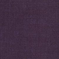 Plains One Fabric - Elderberry