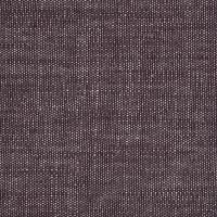 Plains One Fabric - Fig