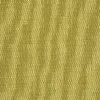 Plains One Fabric - Pistachio