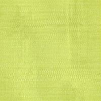 Plains One Fabric - Citrus