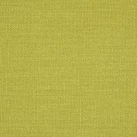 Plains One Fabric - Linden