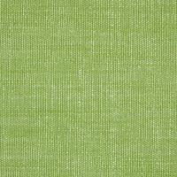Plains One Fabric - Fern