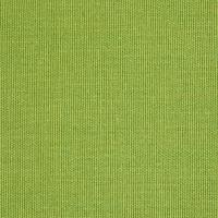 Plains One Fabric - Apple