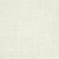 Plains One Fabric - Jasmine