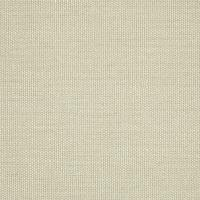 Plains One Fabric - Pebble
