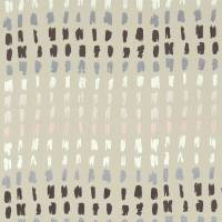 Dash Fabric - Pebble/Graphite/Jasmine