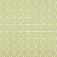 Pivot Fabric - Linden/Pearl
