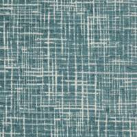 Toma Fabric - Teal