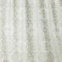 Pure Ceiling Embroidery Fabric - Dove