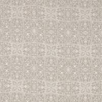 Pure Net Ceiling Embroidery Fabric - Flax
