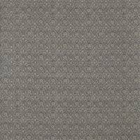 Bellflowers Weave Fabric - Indigo