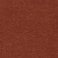 Dearle Fabric - Rust