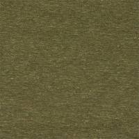 Dearle Fabric - Forest