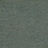 Dearle Fabric - Verditure
