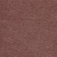 Dearle Fabric - Fig