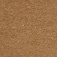 Dearle Fabric - Wheat