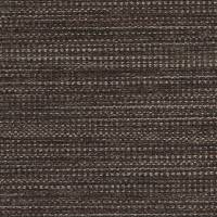 Purleigh Fabric - Chocolate