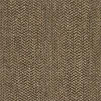 Brunswick Fabric - Evergreen