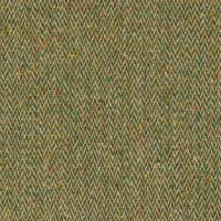 Brunswick Fabric - Forest