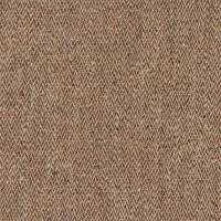 Brunswick Fabric - Mole