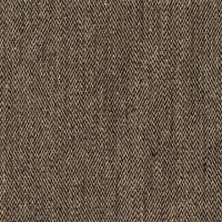 Brunswick Fabric - Soot