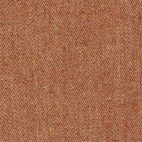 Brunswick Fabric - Saffron