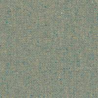 Brunswick Fabric - Teal