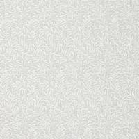 Pure Willow Bough Fabric - Lightish Grey