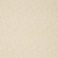 Pure Willow Bough Fabric - Flax