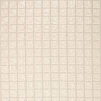 Pure Scroll Embroidery Fabric - Flax
