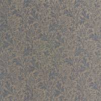 Thistle Weave Fabric - Slate