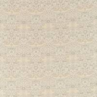 Bird Weave Fabric - Mineral