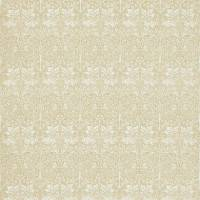 Brer Rabbit Fabric - Manilla/Ivory
